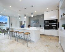 Brighton-Kitchen