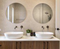 7NangarCrsKellyville_Bathroom_01