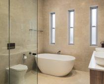 7NangarCrsKellyville_Bathroom_02