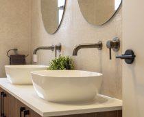 7NangarCrsKellyville_Bathroom_03