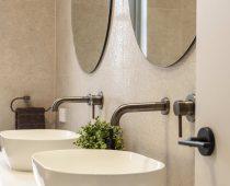 7NangarCrsKellyville_Bathroom_04
