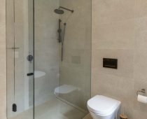 7NangarCrsKellyville_Bathroom_07