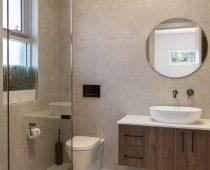 7NangarCrsKellyville_Bathroom_08