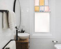 CalliopeStMosman_Bathroom1