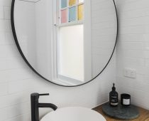 CalliopeStMosman_Bathroom2